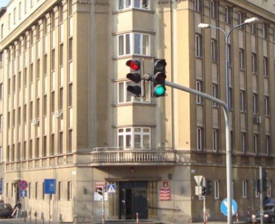 Powiat Kraków: Ostrzeżenie meteorologiczne nr 42