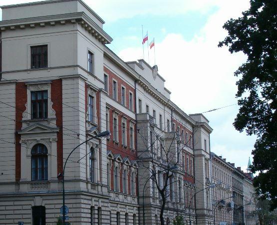 MUW Kraków: Wicepremier Beata Szydło w Nowym Sączu