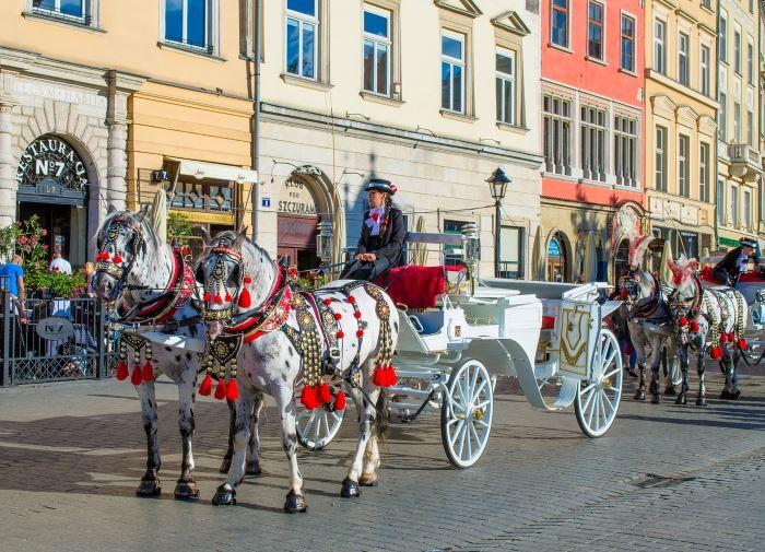 UM Kraków:                                       Odmrażanie procedur planistycznych