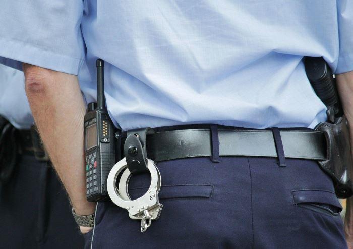 Policja Kraków: Międzynarodowy Dzień Zapobiegania Narkomanii